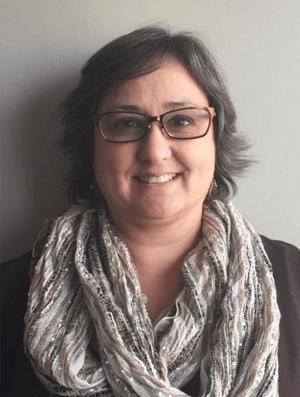 Christine Basile, MSN, APRN, FNP-C