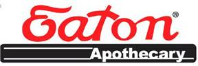 Eaton Apothecary
