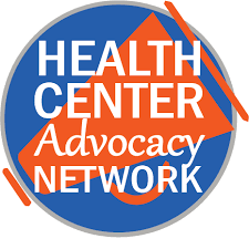 Take action to help ensure long-term funding for health centers!