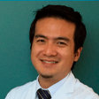 Dr. Yang named Director of Urgent Care and Occupational Health