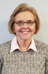 Jane Kisielius