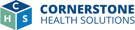 The Cornerstone Health Solutions (CHS) Mail Order Pharmacy