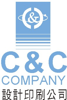 C & C Company