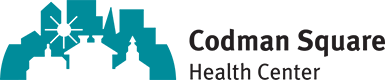 Codman Health Center