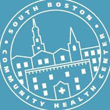 South Boston Community Health Center