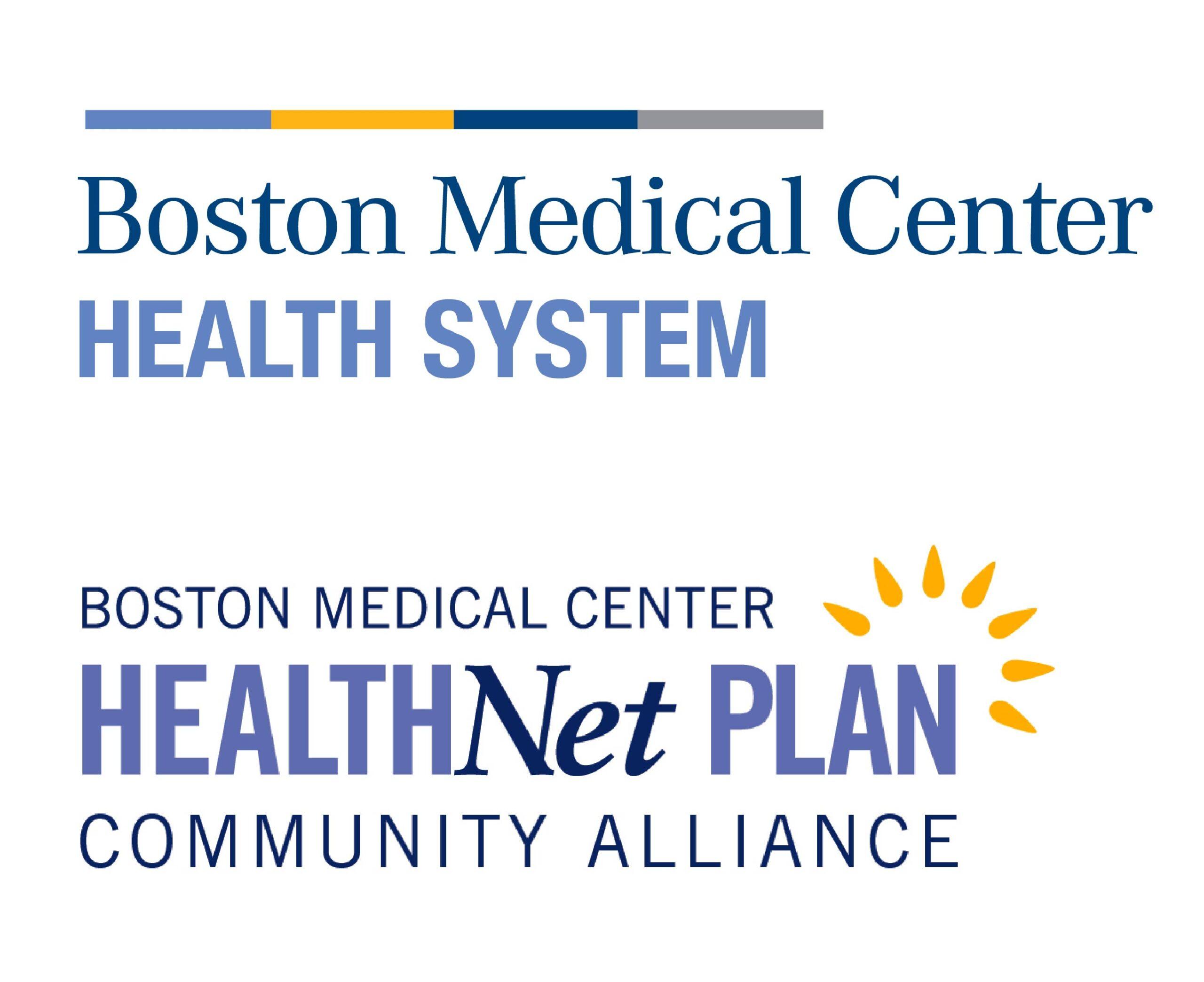 BMC and BMC HealthNet Plan